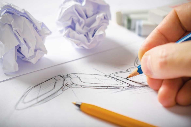 industrial-design-service